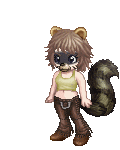 Raccoon6