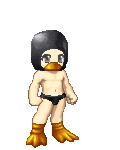 The Sex Penguin's avatar