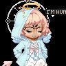 MissLovedChi's avatar