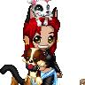 XxTaki-YuxX's avatar