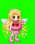 cute_miki's avatar