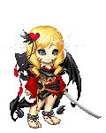 [[Sen]]'s avatar
