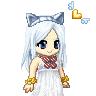 Merippa`'s avatar