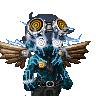 Kotat's avatar