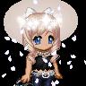 Ms P0tatooo's avatar