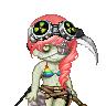 Zahmbee's avatar