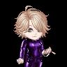 Lady Katmarie's avatar