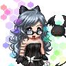 Kiko741's avatar