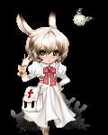 MewChibiChan's avatar