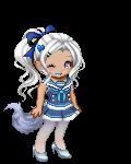 corazon no rufuran's avatar