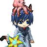 kyoyajan's avatar
