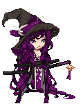 Phaea's avatar