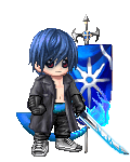 blue flame nick's avatar