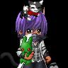jakef_129's avatar