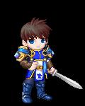 PyroWarrior8's avatar