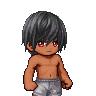 ll attention ll's avatar