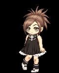 Angelic Emmy