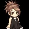 Angelic Emmy's avatar