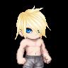 XTaiTerrorX's avatar