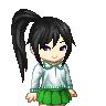 I Kagome Higurashi I's avatar