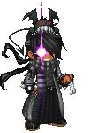 InuKenexX's avatar