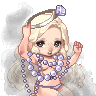 Poppy Pan's avatar