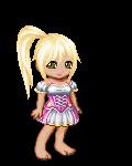 Milady Daniel's avatar