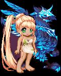 Nafretiti's avatar