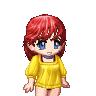 Kirey's avatar