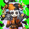 Lord Suhikaru's avatar