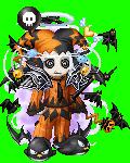Lord Suhikaru