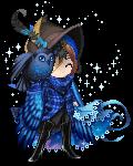Le Owl's avatar