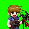 fukakuri_ysmael's avatar