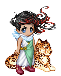 bmickey's avatar