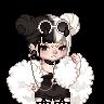 Vicious Rain's avatar