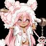 chibi maIIows's avatar