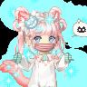 lol1sh1t's avatar