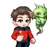 STLeeJay's avatar