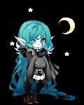 oInrIo's avatar