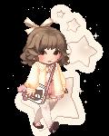 GumihoYoon's avatar