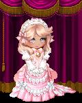 Roxie Loretta Harrison's avatar