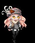 L0op1n6's avatar