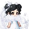 hopythedopy7's avatar