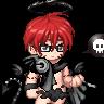 Suicide_Squirrel's avatar