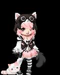 HeatherNessy's avatar