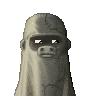 ii_angelpanda_ii's avatar