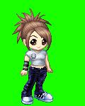 Carol_flufi's avatar