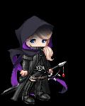 Oddball Me's avatar