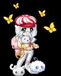 kath12wow's avatar