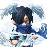Kenchi Mamura's avatar